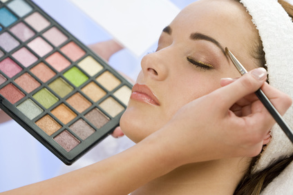 Experts in beauty salon insurance