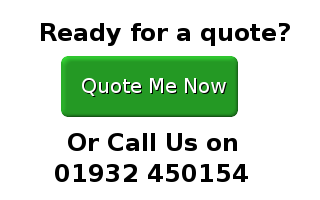 Quote me now - Event Insurance