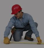 Public Liability Insurance for Tradesmen